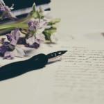 <b>Confinement : Envoyez une lettre à votre futur vous !</b>