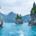<b>Confinement : les plus beaux Parcs Nationaux des États-Unis se visitent en ligne gratuitement !</b>
