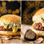 <b>Noël 2020 : tous les plats et mets à la truffe à goûter en édition limitée !</b>