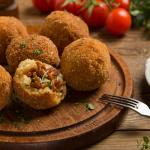 <b>Un restaurant dédié à la street-food sicilienne ouvre à Toulouse !</b>