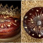 <b>Nouvel an 2021 : les plus belles galettes des rois en France !</b>