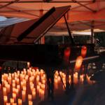 <b>Un Candlelight Open Air dans un lieu magnifique et méconnu à Toulouse !</b>