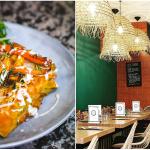 <b>Insolite : un restaurant où faire la sieste à Toulouse !</b>