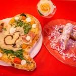 <b>Jeu-concours : tentez de gagner un bon d'achat de 50€ pour la Saint-Valentin chez Camurrìa !</b>