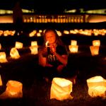 <b>Environnement : ce samedi 27 mars, éteignons tous nos lumières à 20h30 pour « Earth Hour » 2021 !</b>