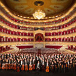 <b>Grands Interprètes : le report des concerts de mars 2021</b>