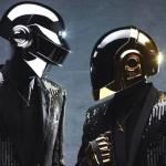 <b>Candlelight : un concert à la bougie spécial Daft Punk en août 2021 à Toulouse !</b>