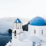 <b>Voyage : la Grèce autorise l'entrée à tous les touristes internationaux dès le 14 mai 2021 !</b>