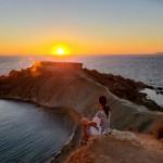 <b>Voyage : Malte rouvre ses frontières en juin et offre 200€ aux touristes européens !</b>