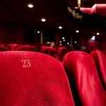 <b>Réouverture des Cinémas : seulement 1/3 des spectateurs pourront accéder aux Salles Obscures !</b>