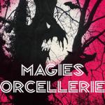<b>L'Exposition «Magies & Sorcelleries» du Muséum de Toulouse est à nouveau ouverte au public !</b>