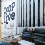 <b>Coop Live, un festival héraultais haut en couleur</b>