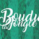 <b>Boudu la Jongle</b>