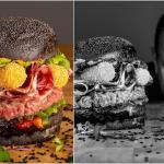 <b>Un Burger Toulousain en finale de la Coupe de France du Burger !</b>
