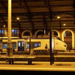 <b>Occitanie : Des Trains TER à 1€ tous les Weekends des mois de Juin et Septembre !</b>