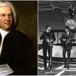 <b>Un concert à la bougie alliant Bach et les Beatles : le mélange improbable qui va ravir les mélomane...</b>