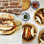 <b>Restaurants coréens : les 7 meilleures adresses à Toulouse !</b>